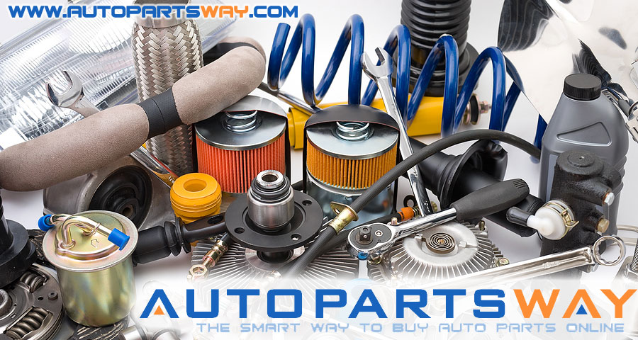 oem parts in canada canada oem parts onlinecanada oem parts online